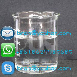 CAS:25322-68-3 Poly(ethylene glycol)