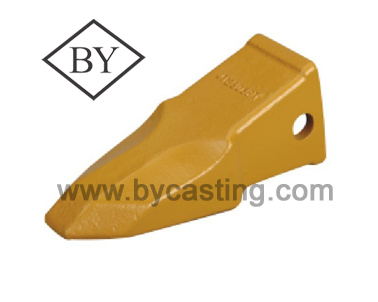 Excavator bucket teeth RipperTooth HD 9N4452 for CAT J450/J460