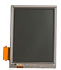 LCD for PDA, NDS, PSP