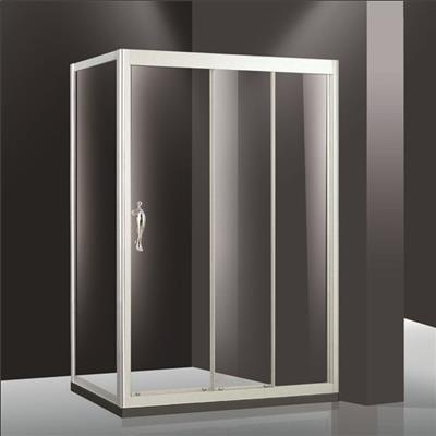cheap shower room