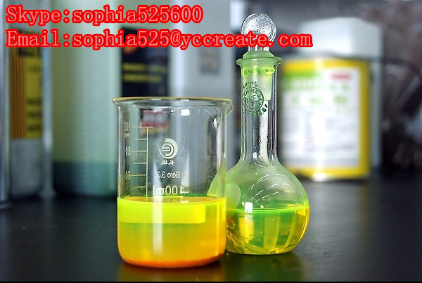 Zanthoxylum oil