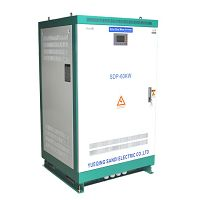 .3 Phase Inverters