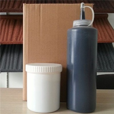 Repair Kit Glue Water Stone Chip for Colorful Stone Coated Metal Roofing Tiles