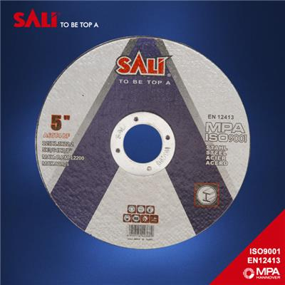 China Supplier of Cutting Disc for metal