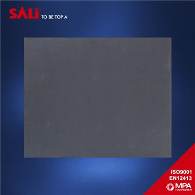 Silicon Carbide Sand Paper
