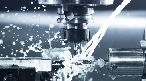 ODM Works- Professionals Industry Design, Machining, Forging, Casting, Injection Molding