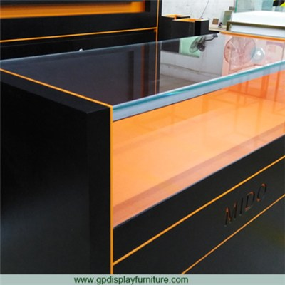 Shop Counter Furniture
