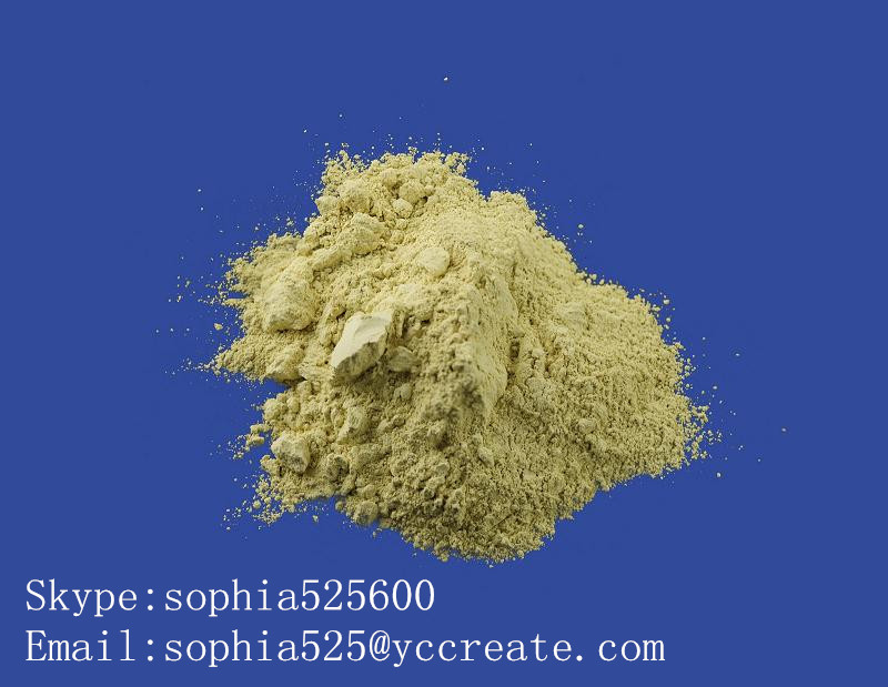 factory supply high purity ε-poly-L-lysine CAS:25104-18