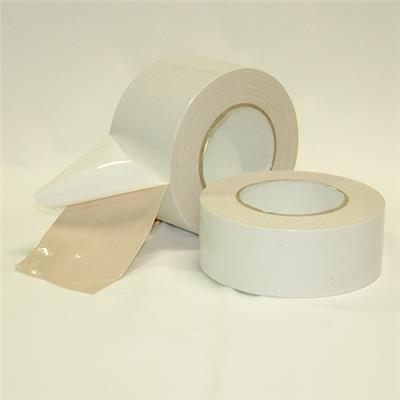 Cloth Double Sided Tape
