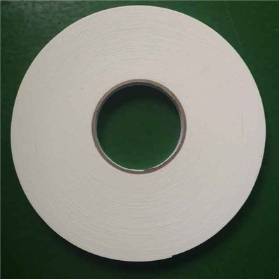 PE Foam Double Sided Tape