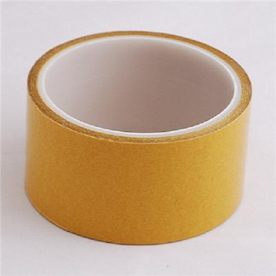 PET Film Double Sided Tape