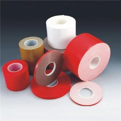 Acrylic Foam Double Sided Tape
