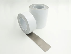 Conductive Double Sided Tape