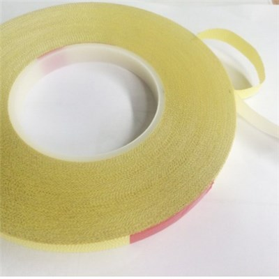 Double Sided Glass Colth Tape
