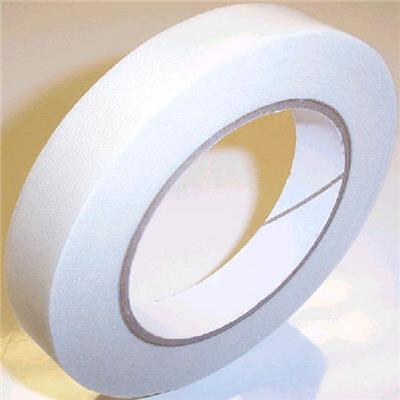 Glass Cloth Adhesive Tape