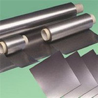 Thermal Conductivity Graphite Film