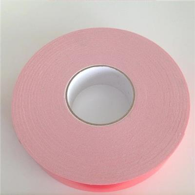 Double Sided PE Foam Tape Replace 3m PE Foam Tape