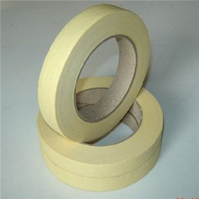 Textured Paper Tape