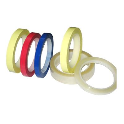 Mylar Insulation Tape