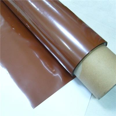 Thermal Conductive PI Film