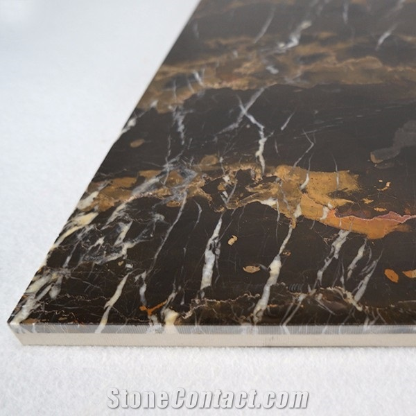 italian-marble-laminated-design-portoro-marbe-with-the-lightweight-panels-