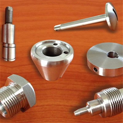 CNC Precision Parts, Aluminum Machining, Precision CNC Machining Drilling Service
