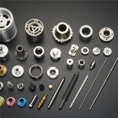 CNC Spare Parts/CNC Machine Part, Cheap CNC Machining Service