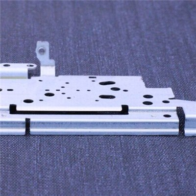 High Quality Sheet Metal Product