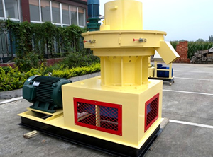 China Hot Sale Sawdust Pellet Mill/Best Selling Sawdust Pellet Mill/Sawdust Pellet Mill