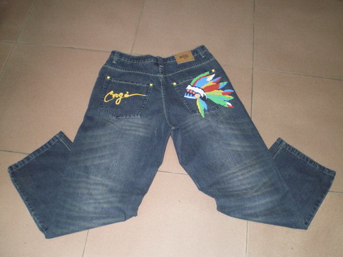 brand jeans,wholesale brand apparel,footwear,handbag,sunglasses