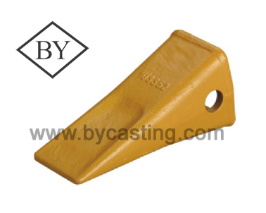 CAT J350 Tooth Long