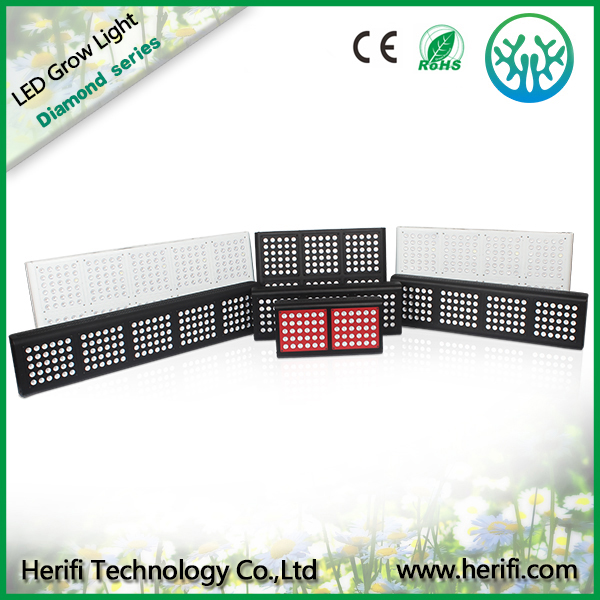 200w 300w 400W 600w 800w 1000w High PAR led grow Lights Indoor hydroponic plant grow lights