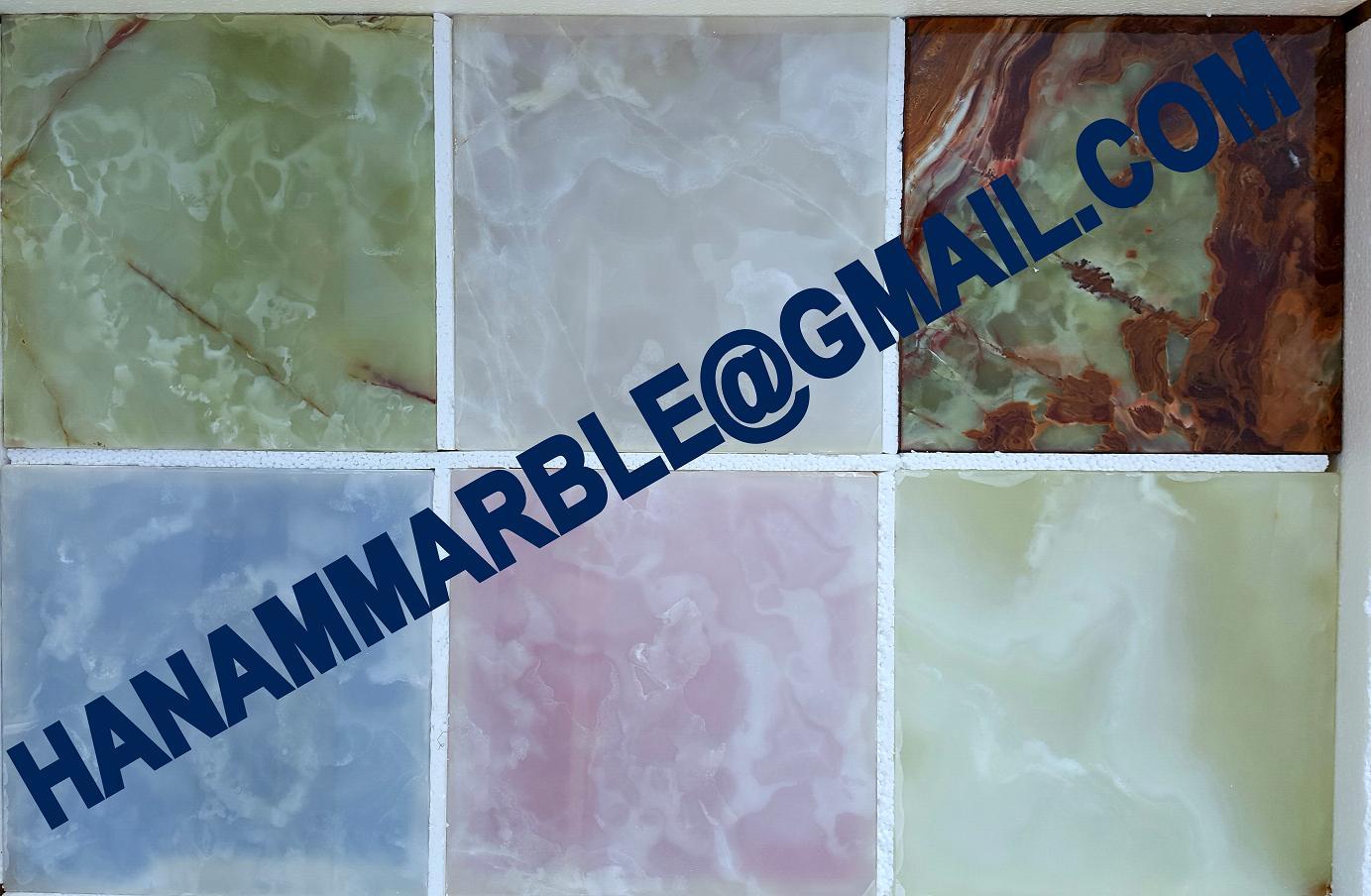 onyx tiles, marble tiles, onyx slabs, marble slabs, onyx mosaic ...