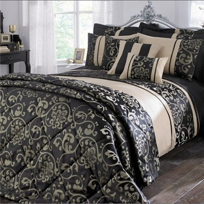 Quilts For Beds King Size