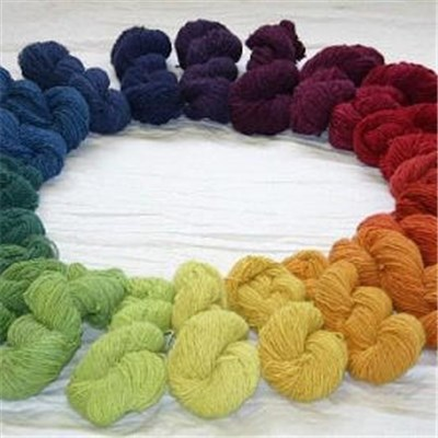 Dynaset For Wool