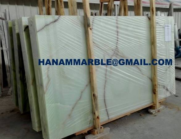 onyx tiles, onyx slabs, onyx mosaic tiles, pakistan onyx marble, msi stone, light green onyx, light green onyx slabs, light green onyx tiles, white onyx, white onyx tiles,onyx stone tiles, onyx stone