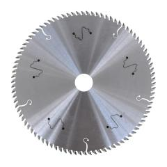 Circular Saw Blades For Cutting Wood