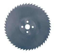 High Speed Steel Metal Cutting Saw Blades