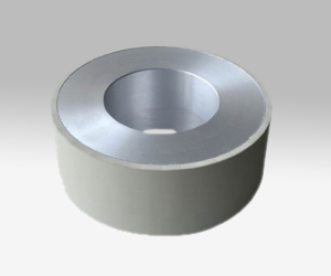 Diamond Grinding Wheels For Tungsten Carbide