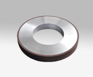 Diamond Grinding Wheels For Tools