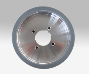 Diamond Grinding Wheels For CNC Grinder