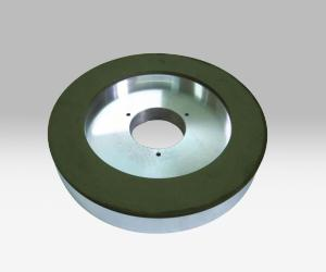Diamond Grinding Wheels For PCD Tools