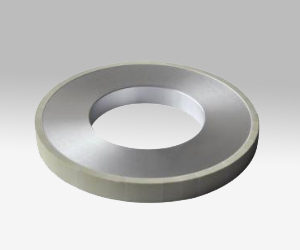 CBN Grinding Wheels For CNC Grinder