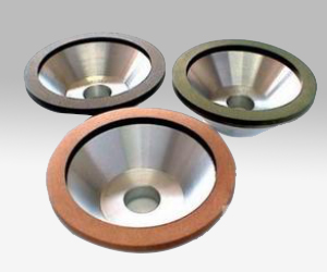 Cup CBN Grinding Wheels