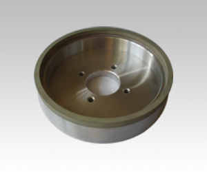CBN Grinding Wheels For Tools