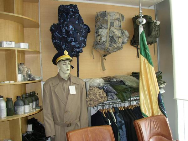 Military wool overcoat, military long coat military camouflage coat