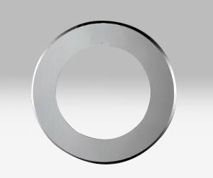 High Speed Steel Circular Knives For Paper