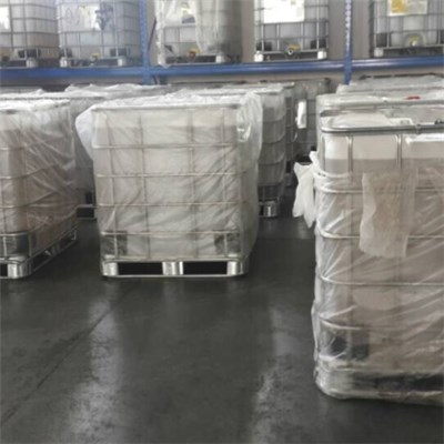 Fluffy Finishing Agent For Cotton RH-NB-687B-3