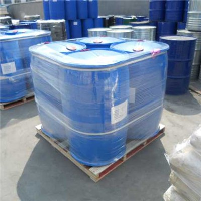 Universal Type Chelating And Dispersing Agent RH-NB-2306
