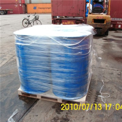 Powder Silicone Surfactactant RH-1208